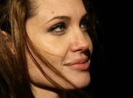 Angelina Jolie plus belle actrice de tous les temps