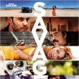 Bande-annonce de  Savages  en salles le 26 septembre 2012.