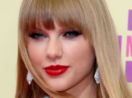 MTV VMA 2012 : Les tops et les flops du tapis rouge