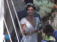 Pixie Geldof : Discrète pour le mariage de sa soeur Peaches qui crée le scandale