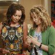 Les premières images de Desperate Housewives, saison 8, dès le 19 septembre 2012 sur M6