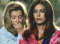 Desperate Housewives : Les premières images de la saison 8 bientôt sur M6