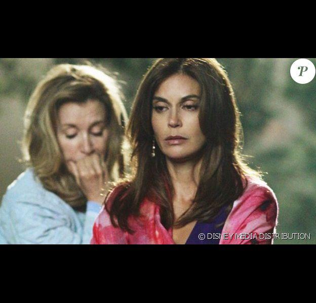 Les premières images de la dernière saison de Desperate Housewives, la saison 8, dès le 19 septembre 2012 sur M6