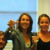 Victoire d'Alexia Laroche-Joubert : Endemol contre-attaque en cassation