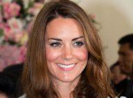 Kate Middleton topless : Les photos sexy qui risquent de choquer la couronne