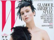 Hunger Games 2 : Jennifer Lawrence et Josh Hutcherson inégaux face à la pression