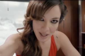 Skyfall : Bérénice Marlohe se révèle enfin en James Bond girl sexy