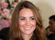 Kate Middleton topless dans Closer : le couple exige le retrait du magazine