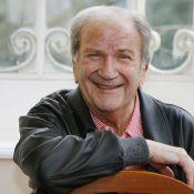 Mort de Pierre Mondy : Retour sur la riche carrière du comédien