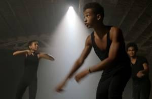 Willow et Jaden Smith : Stars d'un clip réalisé par maman Jada Pinkett Smith
