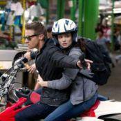 Sorties cinéma : L'héritage de Jason Bourne et les saveurs de Catherine Frot