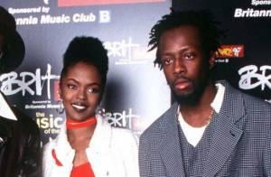 Wyclef Jean balance : 'Lauryn Hill m'a fait croire j'étais le père de son bébé'