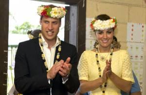 Kate Middleton, les photos de Closer : Première victoire pour le couple princier