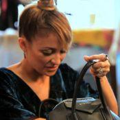 Nicole Richie : La créatrice vide son sac au cours d'une interview délirante