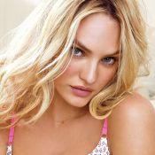 Candice Swanepoel et Erin Heatherton : deux bombes en lingerie Victoria's Secret