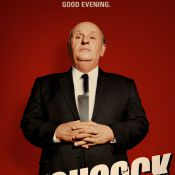 Hitchcock : Anthony Hopkins aux Oscars avec Scarlett Johansson et Jessica Biel ?