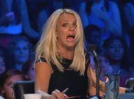 Britney Spears : Des cris en pleine audition de X Factor... Que s'est-il passé ?