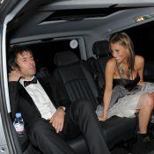 Liam Gallagher : Le bad boy fête ses 40 ans avec l'adorable Nicole Appleton