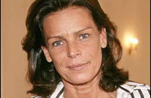 PHOTOS : Stéphanie de Monaco, une femme, un combat...