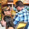 Heidi Klum : Sa famille recomposée avec son chéri Martin Kirsten et ses enfants
