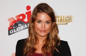Handball : Jeny Priez, compagne de Luka Karabatic, mise en examen