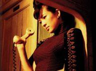 Zhang Ziyi accusée de prostitution : La star chinoise contre-attaque