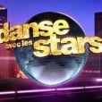Danse avec les stars commence samedi 6 octobre 2012 sur TF1