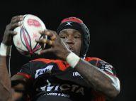 Olivier Missoup: 3 mois de prison avec sursis pour le rugbyman du Stade Français