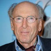 Claude Pinoteau : Mort du réalisateur de 'La Boum'