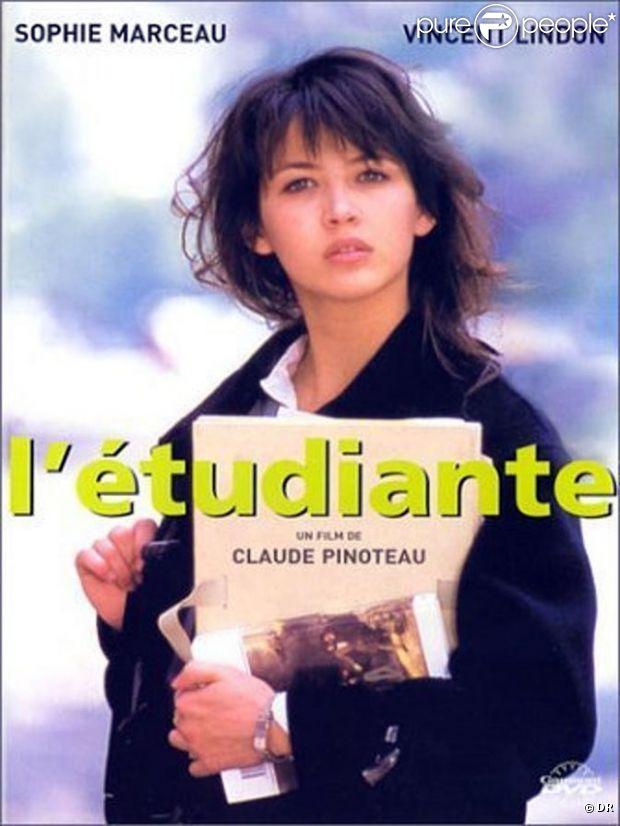 Citations De Musique Chrétienne sur Pinterest | Citations De Chansons ...
