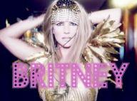 Britney Spears: Femme fatale brune ou déesse égyptienne, un double jeu envoûtant