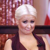 Christina Aguilera : En dix ans, la chanteuse a perdu tout son sex-appeal