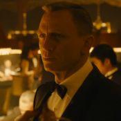 Skyfall : Son nom est Bond, James Bond - La séduction imparable de 007