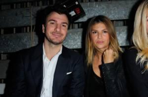 Michaël Youn et Isabelle Funaro entourés de stars pour Faire Face à Avignon