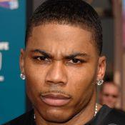 Nelly : De la drogue et une arme dans son bus, il s'explique