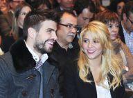 Shakira, enceinte : Malgré son ventre rond, la chanteuse assure sur scène