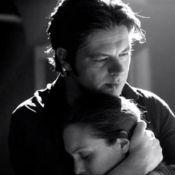Benjamin Biolay : Le clip Aime Mon amour avec la troublante Karole Rocher