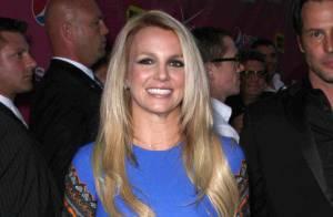 Britney Spears : Une nouvelle maison au luxe raffiné à 8,5 millions de dollars