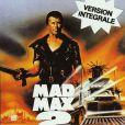 Mel Gibson, premier héros des  Mad Max , vraisemblablement remplacé par Tom Hardy.