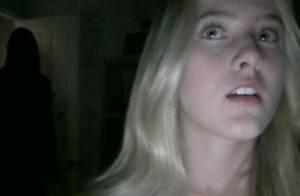 Paranormal Activity 4 : Carton du film au box-office, un 5e épisode déjà prévu