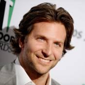Bradley Cooper envoûté par les sublimes Amy Adams et Kerry Washington