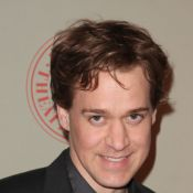 The Good Wife : T.R. Knight de Grey's Anatomy en guest