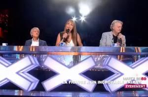 Incroyable Talent 7 : Des shows inattendus et sensationnels dès ce soir