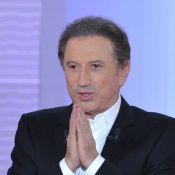 Michel Drucker sauvera-t-il sa villa ? Cécile Duflot lâche l'animateur...