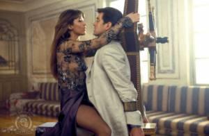 Skyfall : Bérénice Marlohe, Sophie Marceau... James Bond Girls françaises si sexy