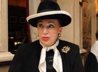 Miss France: Madame de Fontenay condamnée et définitivement interdite d'élection
