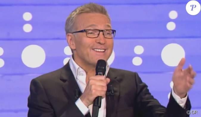 Laurent ruquier on n 39 est pas couch mission du samedi 27 octobre 2012 - Ruquier on n est pas couche ...