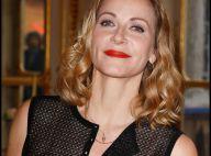 Babsie Steger : La célèbre Hilguegue de Salut les Musclés de retour à la télé