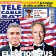 Télé Cable Sat