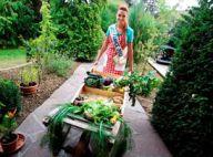 Delphine Wespiser : Miss France passe à table pour Un Dîner presque parfait